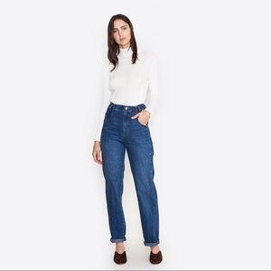 Rachel Comey - Trigger Jeans